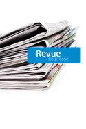 Revue_presse_2