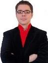 Philippe_labaremedium